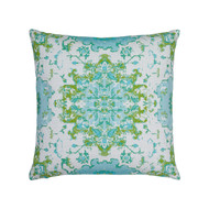 Ashara Spring Pillow