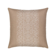 Aria Camel Pillow