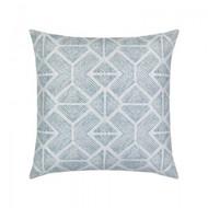 Bakuba Stream Pillow