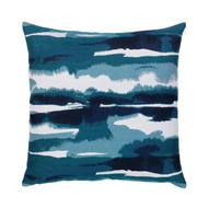 Impression Deep Sea Pillow