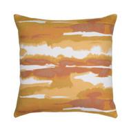 Impression Sunrise Pillow