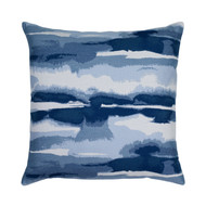Impression Lake Pillow