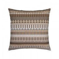 Deco Linen Pillow