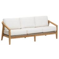 Kingsley Bate Spencer Deep Seating Sofa
