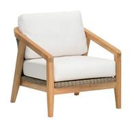 Kingsley Bate Spencer Deep Seating Lounge Chair