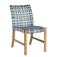 Kingsley Bate Catherine Dining Side Chair