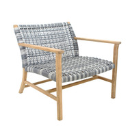 Furniture Cover for Kingsley Bate  Catherine Club Chair (CN30)