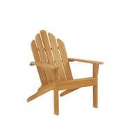 Furniture Cover for  Kingsley Bate Adirondack Chair (AK25)