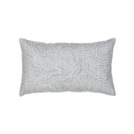 Chari Granite Lumber Pillow