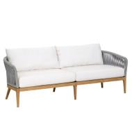 Kingsley Bate Lucia Deep Seating Sofa