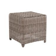 Furniture Cover for Kingsley Bate Sag Harbor Side Table (SH20)