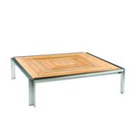 Furniture Cover for Kingsley Bate Tivoli Square Coffee table (TL40)