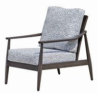 Ratana Bolano Lounge Chair