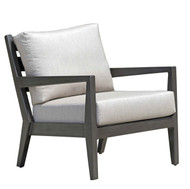 Ratana Lucia Lounge Chair