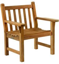 Kingsley Bate Dunbarton Garden Chair
