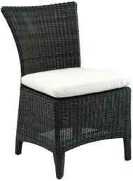 Kingsley Bate Culebra Side Chair