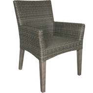 Kingsley Bate Paris Arm Chair