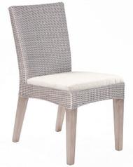 Kingsley Bate Paris Side Chair