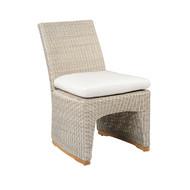 Kingsley Bate Westport Dining Side Chair