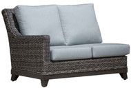 Ratana Boston Sectional Left Arm Love Seat