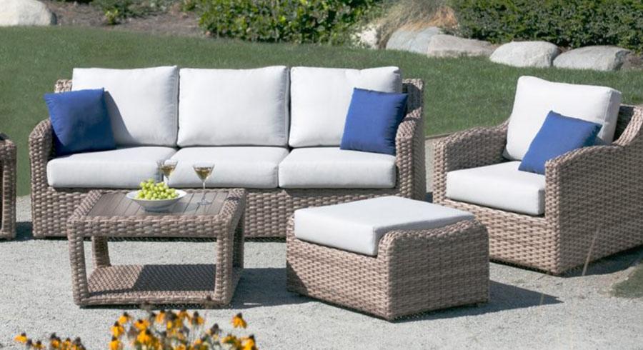 - Outdoor Furniture - Patio & Backyard Furniture Dallas, Fort Worth Texas