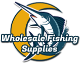 Wholesale Fishing Supplies