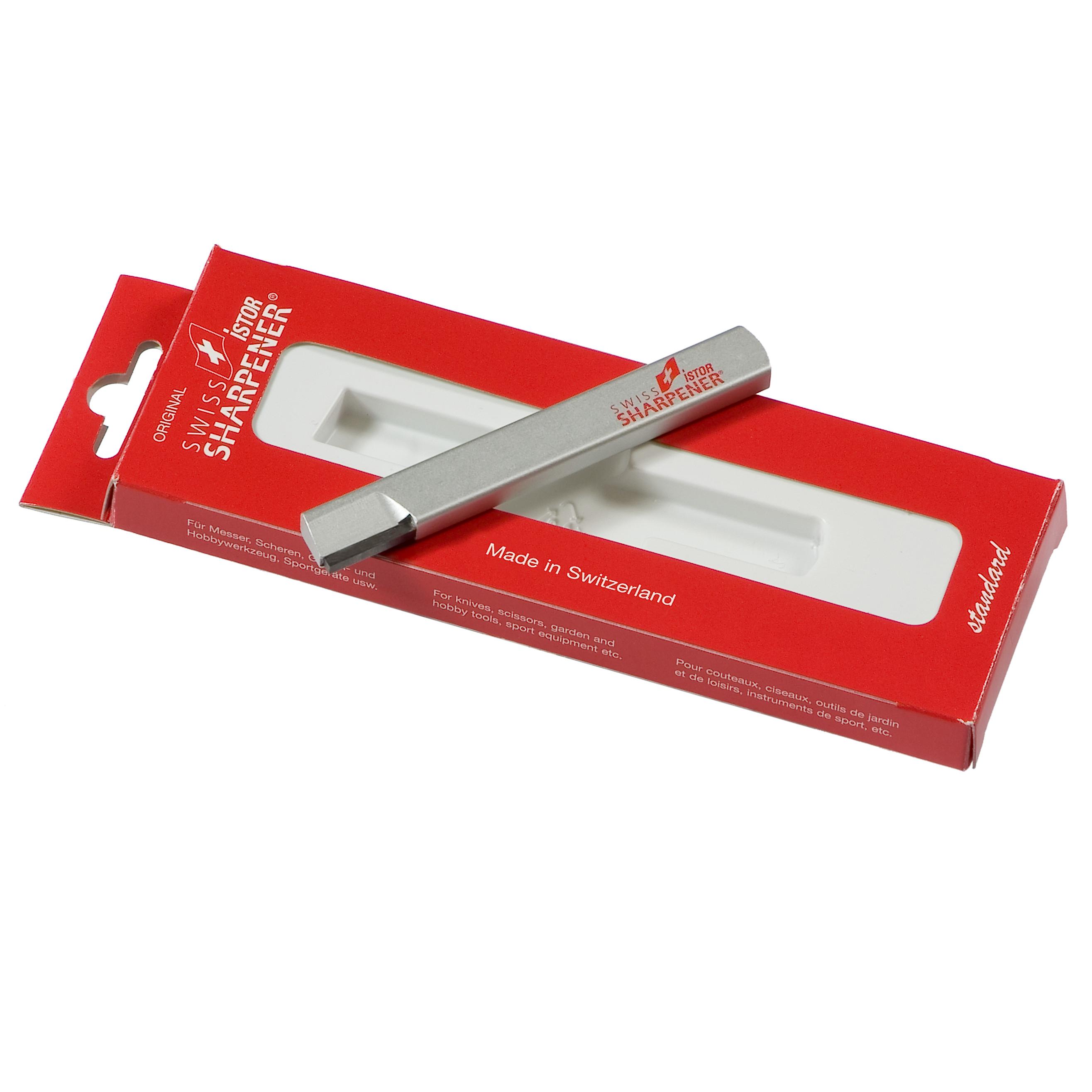 ISTOR Standard Knife Sharpener