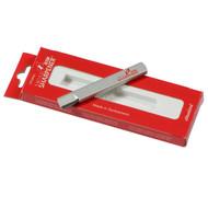 iSTOR Swiss Knife Sharpener Standard Model