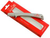 iSTOR Swiss Knife Sharpener Professional Model
