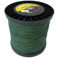 GSR PEFiber Dyneesi UHMWPE Braid Fishing Line 200lb 1000m Green Deck Winch Electric Reel