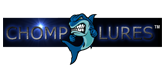Chomp Lures