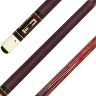 Sierra Apache Custom Pool Cue