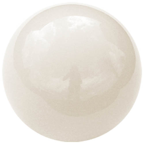 Sterling Oversized Cue Ball