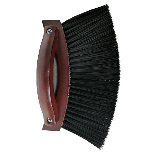 Deluxe Under-Rail Pool Table Brush
