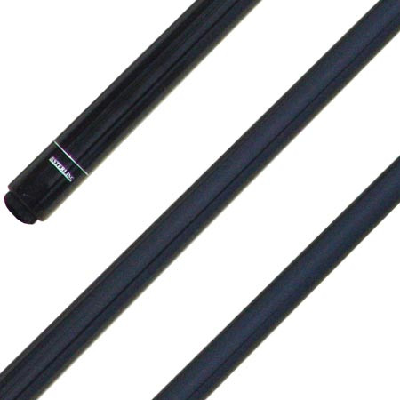 Sterling Classic Series Pool Cue, Black