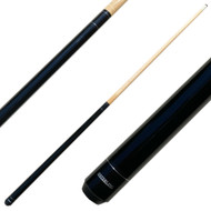 """Sterling Black 42"""" Child's Pool Cue"""