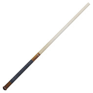 Sterling Pro Jump Cue with Irish Linen Wraps