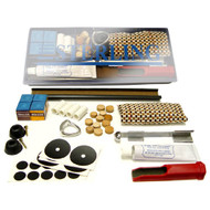 Sterling Home Repair Kit