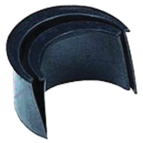 4 Rubber Pocket Liners (Set of Six)