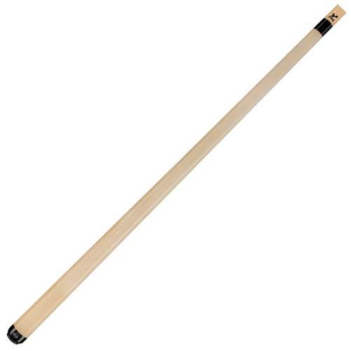 Viking Pool Cue Model A201