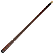 Viking Pool Cue Model A225