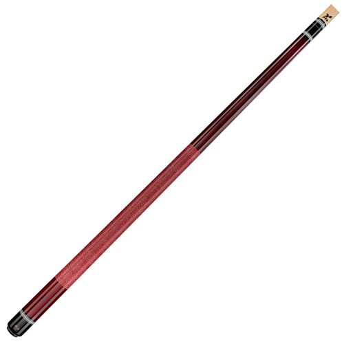 Viking Pool Cue Model A261