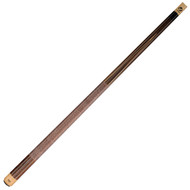 Viking Pool Cue Model A371