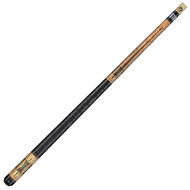 Viking Pool Cue Model A761