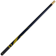 University of Michigan Pool Cue