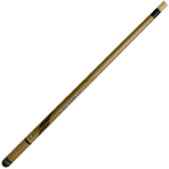 Wake Forest University Pool Cue