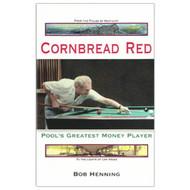 Cornbread Red