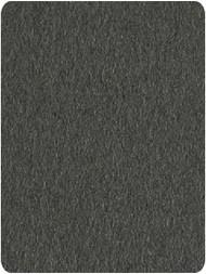 Invitational 9' Steel Grey Pool Table Felt