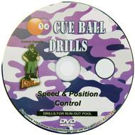 Pro Skill Drills DVD (Volume 1)