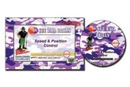Pro Skill Drills Book & DVD Set (Volume 1)